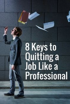 12 questions to ask before you take a job offer expert career advice starting a new job tips wisebread articles pinterest job offer career advice - Career Advice Career Tips From Professional Experts