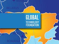 #iLiftTV — Almaz Capital, Runa Capital, TA Ventures и Bionic Hill выбрали 10 украинских стартапов
