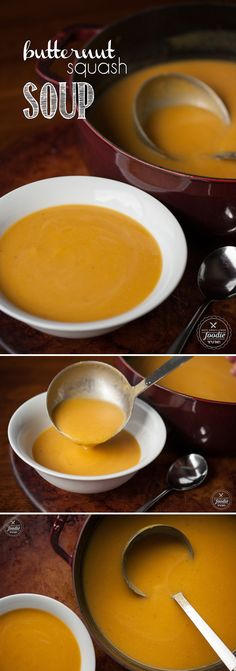 1000+ images about slow cooker meals on Pinterest | White Beans, Soups ...