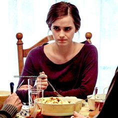 New picture of Emma Watson in 'The Circle'