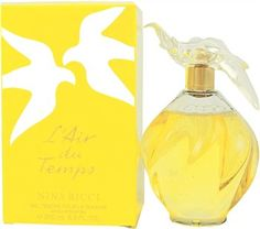 Nina Ricci L air Du Temps Shower Gel Nina Ricci LAir Du Temps Gentle Shower Gel Part of the LAir du Temps Body Care Range for Women. A gentle, perfumed cleansing gel that leaves the skin feeling refreshed, clean and delicately fragranced http://www.MightGet.com/january-2017-12/nina-ricci-l-air-du-temps-shower-gel.asp