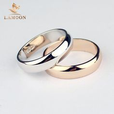 Look what just arrived! Gold Plated High ...              Check it out - http://fashioncornerstone.com/products/gold-plated-high-polish-wedding-band?utm_campaign=social_autopilot&utm_source=pin&utm_medium=pin