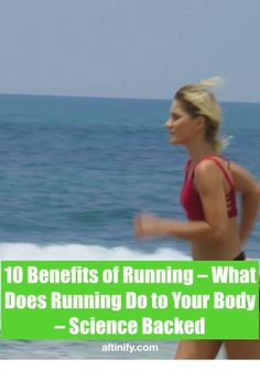 Studies show that running is the most effective way to lose weight. 10 Benefits of Running – What Does Running Do to Your Body – Science Backed, running plan for weight loss fat burning treadmill workouts, running plan for weight loss weightloss, running for weight loss plan weightloss,running for weight loss plan beginners,running for weight loss plan women,running for weight loss plan women, running for weight loss plan weightloss, weightloss, running weight loss transformation, Running Plan, How To Start Running, Running Tips, Running Training, Running Shoes, Benefits Of Running, Treadmill Workouts, Running For Beginners, Fat Burning Foods