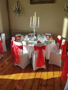 Silver Candelabras   www.ido-weddings.love