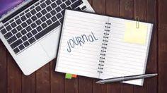Pesquisa Como manter um diario de leituras. Vistas 72.