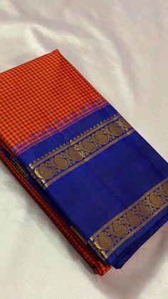 Kanjivaram Sarees, Silk Sarees, Saree Collection, Bridal Collection, Bridal Silk Saree, Hand Weaving, Pure Products, Collections, Classic