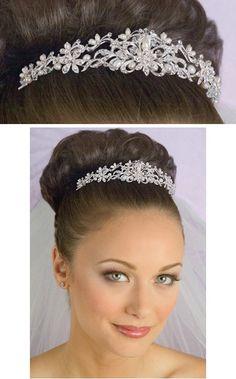 Google Image Result for http://weddingnuance.com/wp-content/uploads/2011/03/luxury-crystal-bridal-tiaras-headpieces.jpg