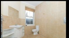 #Property on for sale in Bedford Road,UK