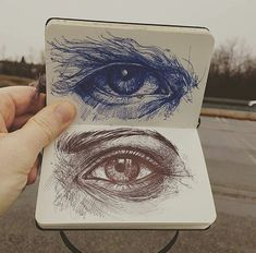 Astounding Learn To Draw Eyes Ideas – Art Sketches Cool Drawings, Pencil Drawings, Art Drawings Beautiful, Arte Sketchbook, Sketchbook Ideas, Drawing Eyes, Art Hoe, Art Graphique, Art World