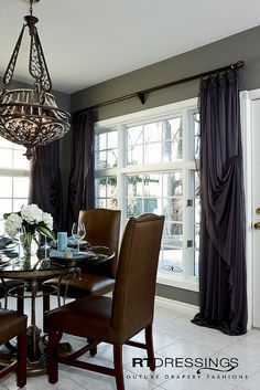 http://blindsdallas.com/shutters/ When you look at the great price of these blinds, their value is only enhanced by models that are available with a lifetime warranty. #drapery