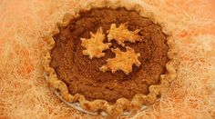 We taste-tested pies from the cities hosting Thanksgiving Day NFL games this year and picked the winner, plus provided the recipes to all three treats.