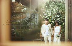 korea pre wedding sum studio sample (6).jpg