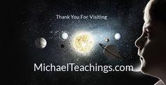 Michael Teachings