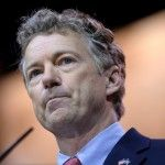 (Video) Rand Paul: Now is the Time to Secure the Borders Posted on 12 June, 2014
