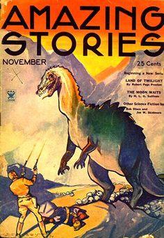 Nov 1934.