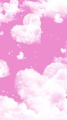 38 Beautiful Clouds Wallpaper Ideas - Page 31 of 38 - Veguci Cloud Wallpaper, Kawaii Wallpaper, Pastel Wallpaper, Galaxy Wallpaper, Cartoon Wallpaper, Disney Wallpaper, Lock Screen Wallpaper, Wallpaper Backgrounds, Iphone Wallpapers