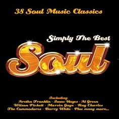 Found Lady Marmelade by Patti LaBelle with Shazam, have a listen: http://www.shazam.com/discover/track/66400277