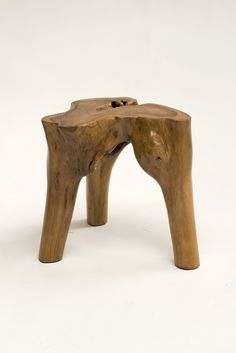 Chista / Furniture / Stools / Root Stools / Root Stool 52
