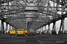 Captured by - @miraage.clicks Kemon Achen Kolkata  . #_soi #storiesofindia #indiapictures #india_gram #Indianphotography #india_clicks #_cic #_oye #igersindia #mysimpleclick #MyPixelDiary #ig_india #_hoi #bookmarksonthehighway #indiatravelgram #_hpics #onlyinbengal #storiesofkolkata #streetphotographykolkata #ig_calcutta #sokolkata #MCkolkata #thisisKolkata #igersKolkata #IndianShutterBugs #infinity_colorsplash #pocket_colorsplash #ig_splash #ig_affair_bridges __________ Hashtag…