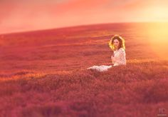 """In The Heather - Images from my experience teaching in Yorkshire, England, in the heart of Bronte country. I am excited to share the images with you from this Wuthering Heights inspired retreat.  Please follow me here: <a href=""""http://www.facebook.com/JessicaDrossinTextures"""">Facebook</a> I <a href=""""http://plus.google.com/+JessicaDrossinPhotography"""">Google +</a> I <a href=""""http://twitter.com/jdrossin"""">Twitter</a> I <a href=""""http://instagram.com/jessica_drossin"""">Instagram</a>  Edited with my…"""