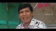 Vadivelu Comedy Best comedy Collection