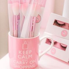 pink girly things to wear - Google Search