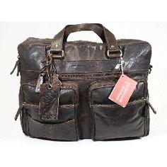 Nieuwe tas Is toch mooi