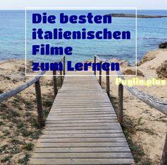 Sidewalk, Cinema, Inspiration, Italian Grammar, Italy Landscape, Learning Italian, Learn Languages, Missing Someone, Good Movies
