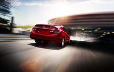 Americau0027s Most Popular Vehicles Includes Four Honda Models