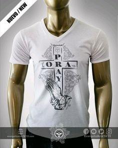 f6229733b683f 11 Best Camisas de Hombres   Men s T-shirts images