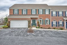 SOLD and SETTLED #1BancroftTerrace| #Reading #PA | #GovernorMifflinSchoolDistrict #HomesForSale