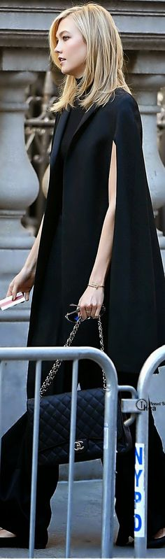 Luvtolook | Curating fashion and style: Elegance
