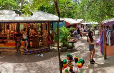 12 best markets in Cairns Tropical North Queensland. Kuranda features in the list, get there with Skyrail Rainforest Cableway. Cairns Australia, Australia Travel, Australia 2017, Cairns Queensland, Australia Tourist Attractions, September Holidays, Australia Honeymoon, Atherton Tablelands, Australia