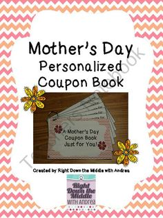 1000 images about mother 39 s day on pinterest mother 39 s for Things to do on mother s day at home