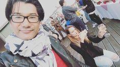 #MDPE #MichelDuong  #nyc #me #smile #follow #unexpectedshooting  #photooftheday #france #love #girl #beautiful #happy #lifestyle #instadaily #igerslyon #fitnessgirls #travelling  #fashiongram #fashionblogger #EmiratesCabinCrew #mode #modelling #photoshoot #frenchgirls #friends #mydubai