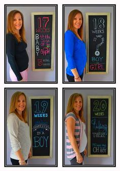#Pregnancyweekbyweek : Focusonpregnancy.com spreads everything your need to think about your pregnancy now, from side effects to child's size and advancement.Eager moms are energized over the span of the introductory few months of pregnancy. This truly is the point at which the best improvements take area inside the mother's physical framework as well as for her youngster inside. Here are various the most energizing changes outside and inside a mother's womb for the span of ...