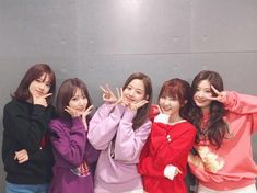 Read Ulzzang bff 5 from the story ULZZANG DAILY by (Milky Way) with reads. Ulzzang Girl Fashion, Ulzzang Korean Girl, Cute Korean Girl, Ulzzang Couple, Asian Girl, Korean Best Friends, Crying Girl, Sister Pictures, Girl Korea