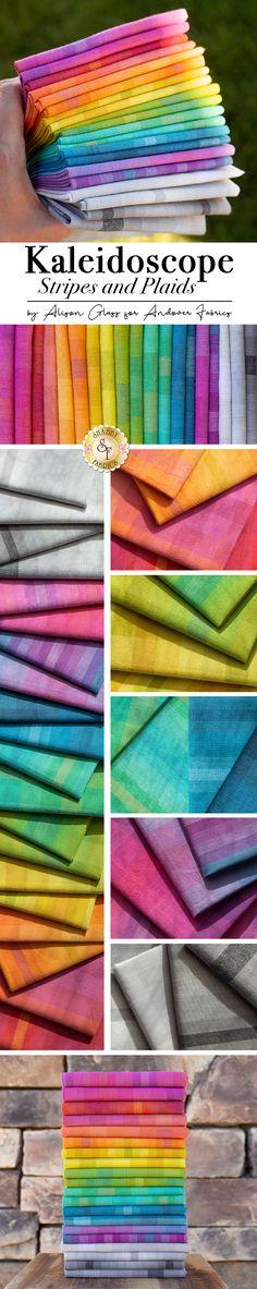 Textile Design, Fabric Design, Fabric Outlet, Andover Fabrics, Shabby Fabrics, Fabric Strips, Fabulous Fabrics, Fabric Patterns, Dachshund