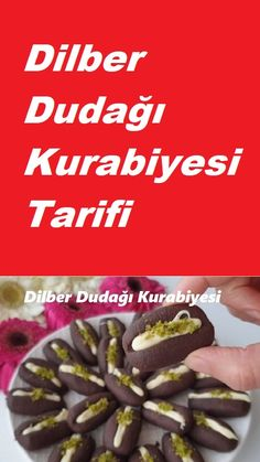 Turkish Recipes, Cupcake Cookies, Beautiful Cakes, Asparagus, Yogurt, Biscuits, Muffin, Food And Drink, Beef