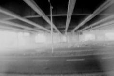 brienenoordbrug nr.2 Rotterdam