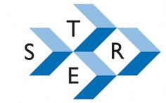 'Ster Logo' (1967) Reclame