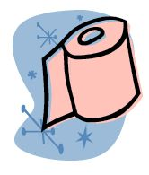 Toilet Training The Challenged Child – A FREE Downloadable Booklet - AutismBeacon - Re-pinned by @PediaStaff – Please Visit http://ht.ly/63sNt for all our pediatric therapy pins