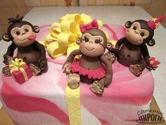 my cake