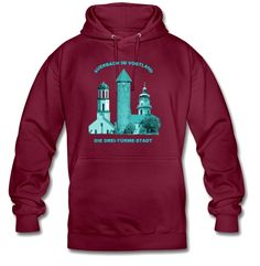 Gibt es auch hier: www.shirtandmore.net