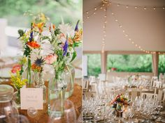 wedding reception ideas - photo by Piteira Photography http://ruffledblog.com/a-destination-wedding-in-portugal
