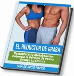 El Reductor De Grasa Secreto Reseña - Descargar Gratis PDF – Enrique Iglesias - Official Website
