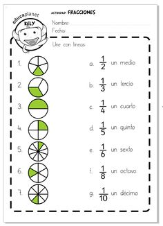 Spring Themed 3 Digit Addition With Regrouping 1st Grade Math, Math Class, School Lessons, Math Lessons, Math Games, Math Activities, Primary Maths, Math Fractions, Math Math
