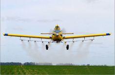 La Cámara de Diputados de Santa Fe dio media sanción al proyecto de ley que regula la aplicación de productos fitosanitarios. PROYECTO DE LEY LA LEGISLATURA DE LA PROVINCIA SANCIONA CON FUERZA DE LEY ARTÍCULO 1.- Modificase el artículo 1° de la Ley 1