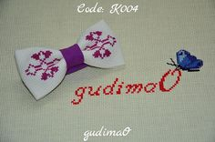 Items similar to Kids bow tie boy girl handmade folk ethnic, color DarkMagenta & white handmade by gudimaO native Traditional embroidery on Etsy Kids Bow Ties, Baby Kids, Ethnic, Folk, Trending Outfits, Unique Jewelry, Handmade Gifts, Embroidery, Etsy