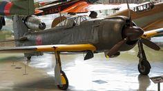 Kawasaki Ki-100-1b.